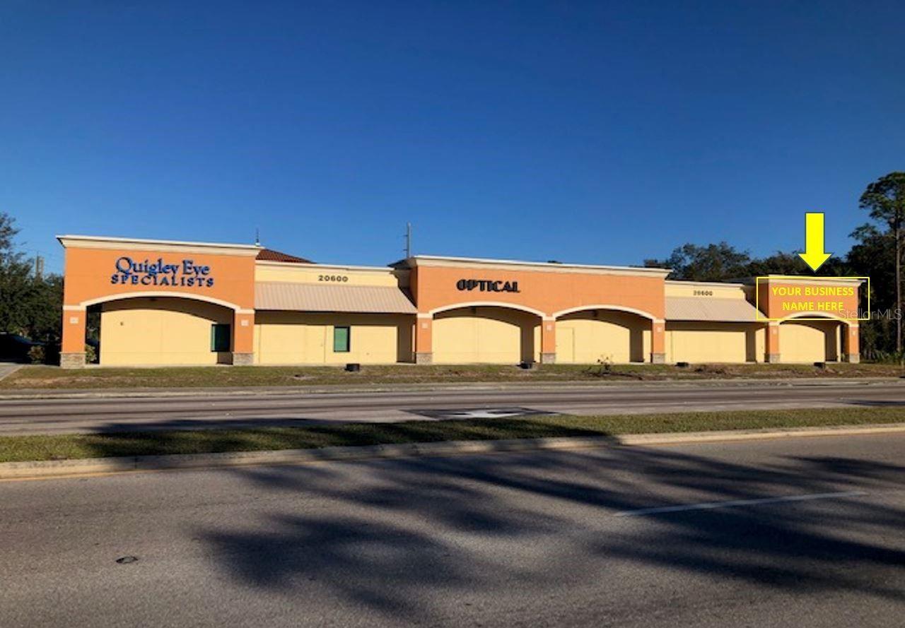 Port Charlotte, FL 33954