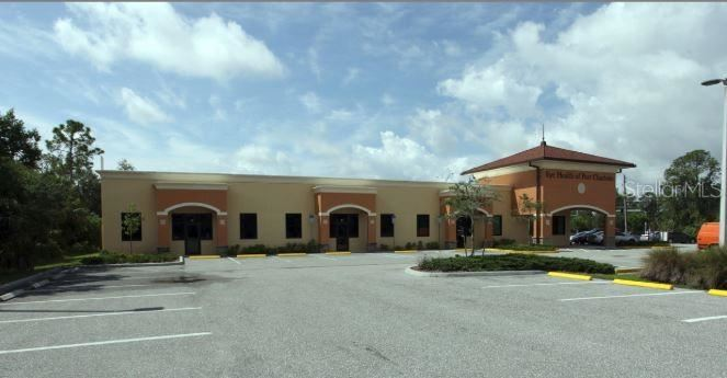 Photo of PORT CHARLOTTE, FL 33954 (MLS # C7410940)