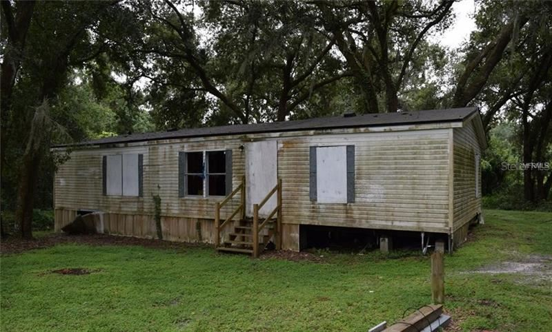 3556 SHADY BROOKE COURT, Mulberry, FL 33860 - #: T3190940