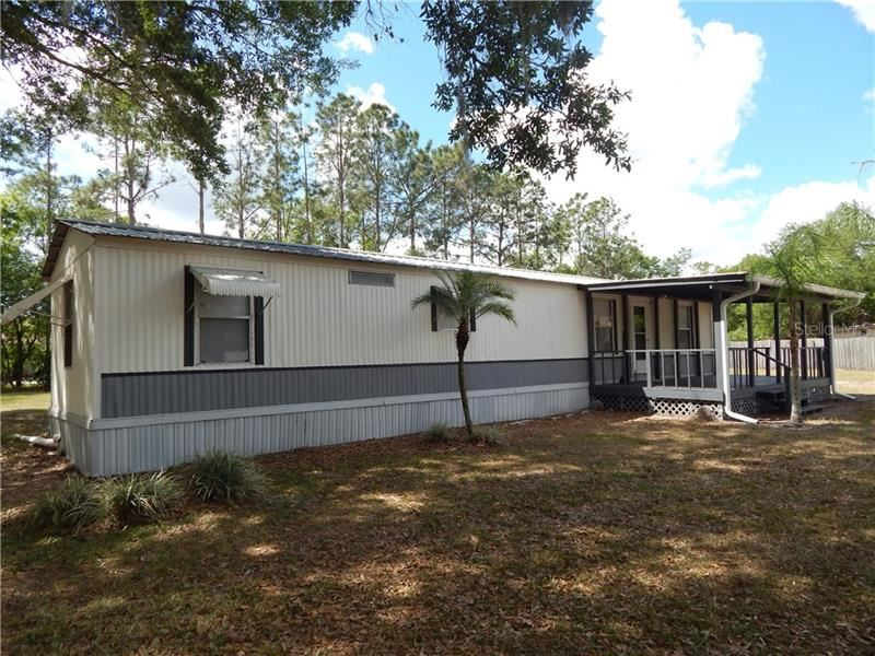 11102 BROWNING ROAD, Lithia, FL 33547 - #: T3233940