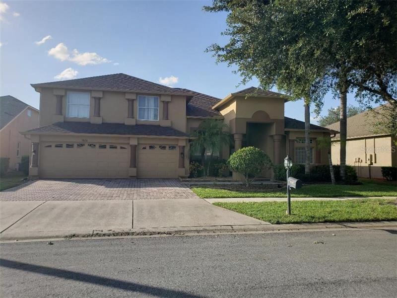 18120 DIAMOND COVE COURT, Tampa, FL 33647 - MLS#: T3262940