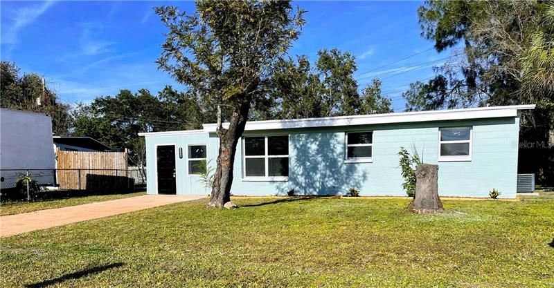 2908 SAMPLE LOOP, Tampa, FL 33619 - #: T3288940