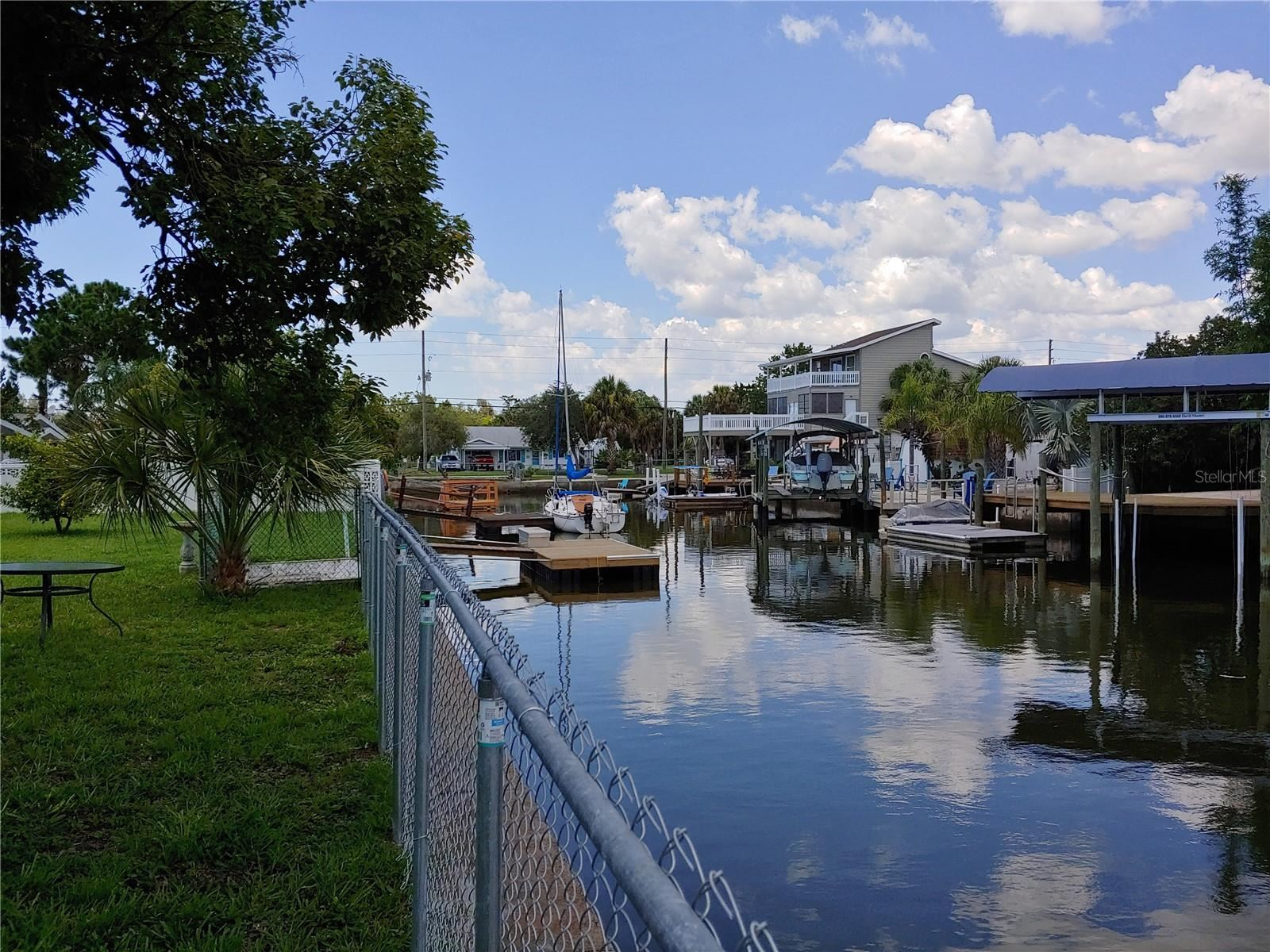 13920 BERKOWITZ AVENUE, Hudson, FL 34667 - MLS#: W7835940