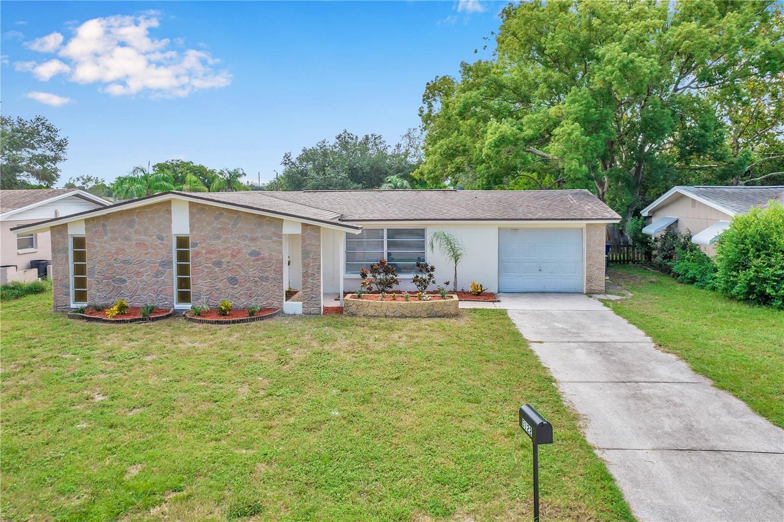 3122 PALAMORE DR, Holiday, FL 34691 - MLS#: W7837940