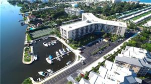 Photo of 5885 MIDNIGHT PASS RD #418, SARASOTA, FL 34242 (MLS # A4207941)
