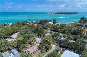 Photo of 4510 BANAN PLACE, SARASOTA, FL 34242 (MLS # A4437941)