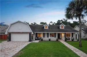 Photo of 454 SABAL TRAIL CIRCLE, LONGWOOD, FL 32779 (MLS # A4438941)