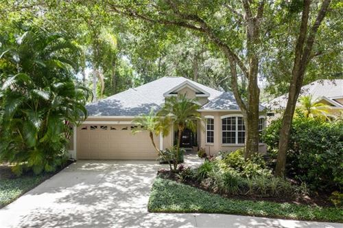 Photo of 17 TALL TREES COURT, SARASOTA, FL 34232 (MLS # A4471941)