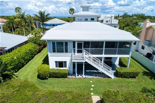 Photo of 713 PENFIELD STREET, LONGBOAT KEY, FL 34228 (MLS # A4472941)