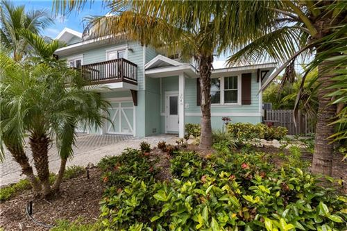 Photo of 304 60TH STREET #B, HOLMES BEACH, FL 34217 (MLS # A4481941)