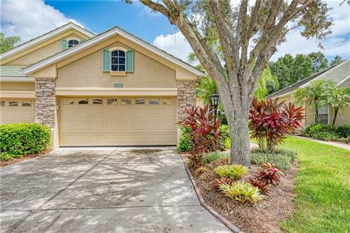 Photo of 6939 MYSTIC LANE, SARASOTA, FL 34243 (MLS # N6111941)