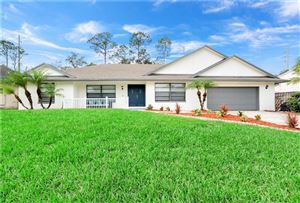 Photo of 9736 BAY VISTA ESTATES BOULEVARD, ORLANDO, FL 32836 (MLS # O5824941)