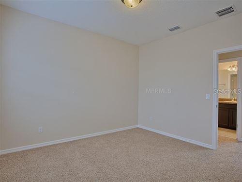 Tiny photo for 8239 UPPER PERSE CIRCLE, ORLANDO, FL 32827 (MLS # O5826941)