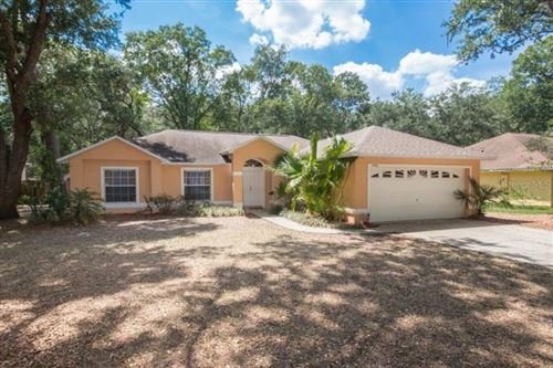 Photo of 4416 WHITE OAK CIRCLE, KISSIMMEE, FL 34746 (MLS # O5902941)