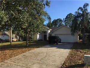 Photo of DAVENPORT, FL 33896 (MLS # S5014941)