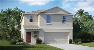 Main image for 14857 CRESCENT ROCK DRIVE, WIMAUMA, FL  33598. Photo 1 of 5