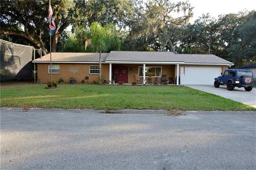 Photo of BRANDON, FL 33511 (MLS # T3330941)
