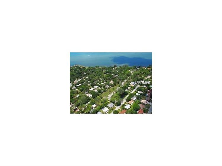 Photo of 615 BELLORA WAY, SARASOTA, FL 34234 (MLS # A4199941)