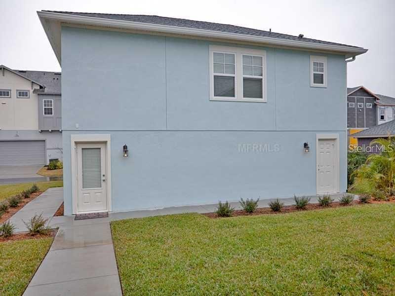 Photo for 8239 UPPER PERSE CIRCLE, ORLANDO, FL 32827 (MLS # O5826941)