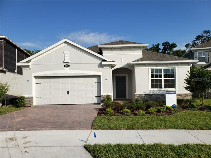 6085 MONTEREY CYPRESS TRAIL, Sanford, FL 32773 - MLS#: O5869941