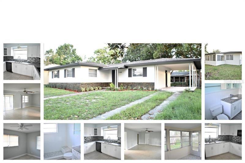 7150 LOGAN STREET, Spring Hill, FL 34606 - #: U8090941