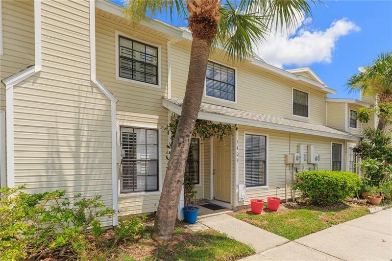 5409 BRITWELL COURT, Tampa, FL 33624 - MLS#: U8093941