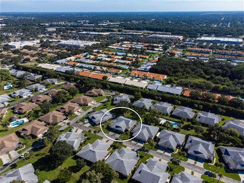 Photo of 4321 DRESDEN LANE #22, SARASOTA, FL 34233 (MLS # A4514942)
