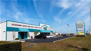 Main image for 1251 COMMERCIAL WAY, SPRING HILL,FL34606. Photo 1 of 35