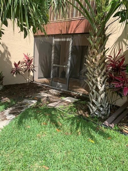 1150 FAITH CIRCLE E #2101, Bradenton, FL 34212 - MLS#: A4493942