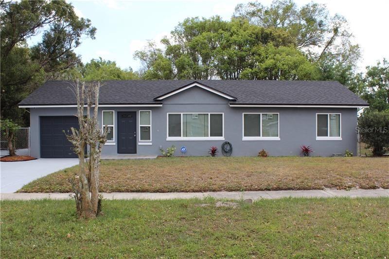 3414 LEWIS COURT, Orlando, FL 32805 - MLS#: O5853942
