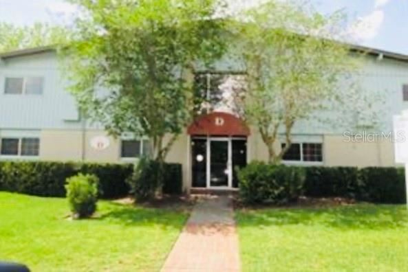 1695 LEE ROAD #A202, Winter Park, FL 32789 - #: O5886942
