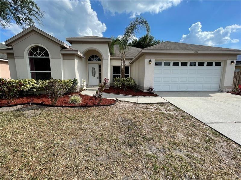 1039 SWEETBROOK WAY, Orlando, FL 32828 - MLS#: U8118942