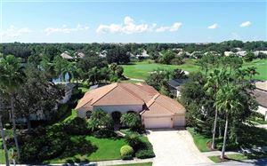 Photo of 6536 THE MASTERS AVENUE, LAKEWOOD RANCH, FL 34202 (MLS # A4413943)