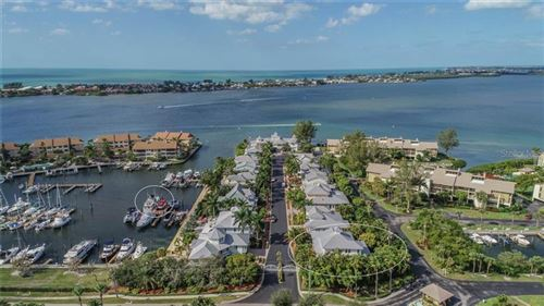 Photo of 12903 YACHT CLUB PLACE, CORTEZ, FL 34215 (MLS # A4455943)