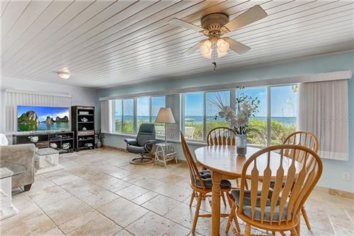 Photo of 855 N SHORE DRIVE, ANNA MARIA, FL 34216 (MLS # A4469943)