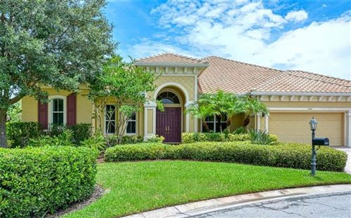 Photo of 11014 BIG BASS PLACE, BRADENTON, FL 34212 (MLS # A4473943)