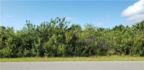 Photo of 15611 VISCOUNT CIRCLE, PORT CHARLOTTE, FL 33981 (MLS # C7428943)
