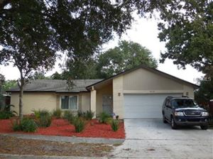 Photo of 2912 AUTUMNWOOD TRAIL, APOPKA, FL 32703 (MLS # O5746943)