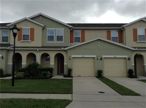 Photo of 5104 ADELAIDE DRIVE, KISSIMMEE, FL 34746 (MLS # T3145943)