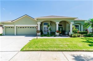 Main image for 1450 HIGHWOOD PLACE, WESLEY CHAPEL,FL33543. Photo 1 of 49