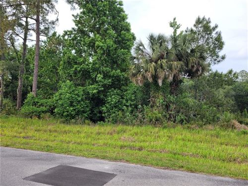 Main image for 8521 SPRING FOREST LANE, WESLEY CHAPEL,FL33544. Photo 1 of 5