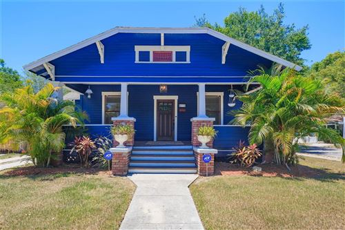 Main image for 6110 N BRANCH AVENUE, TAMPA,FL33604. Photo 1 of 19