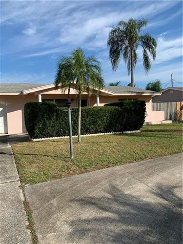 Photo of 11641 79TH AVENUE, SEMINOLE, FL 33772 (MLS # U8105943)