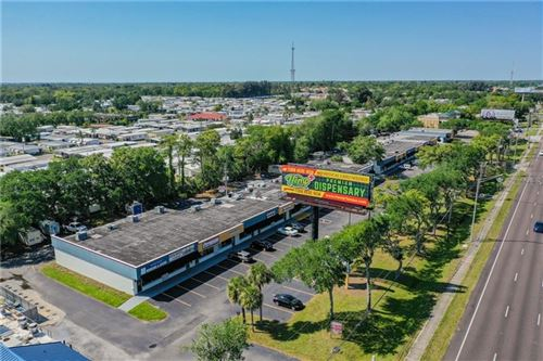 Main image for 29194-29228 US 19 HIGHWAY N, CLEARWATER,FL33761. Photo 1 of 12
