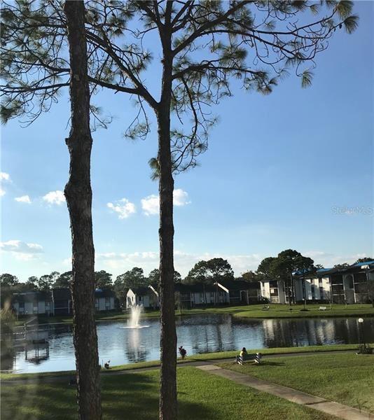 8203 SUN SPRING CIRCLE #C1, Orlando, FL 32825 - #: O5934943