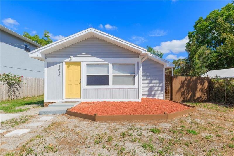 1410 E 31ST AVENUE, Tampa, FL 33603 - MLS#: T3234943