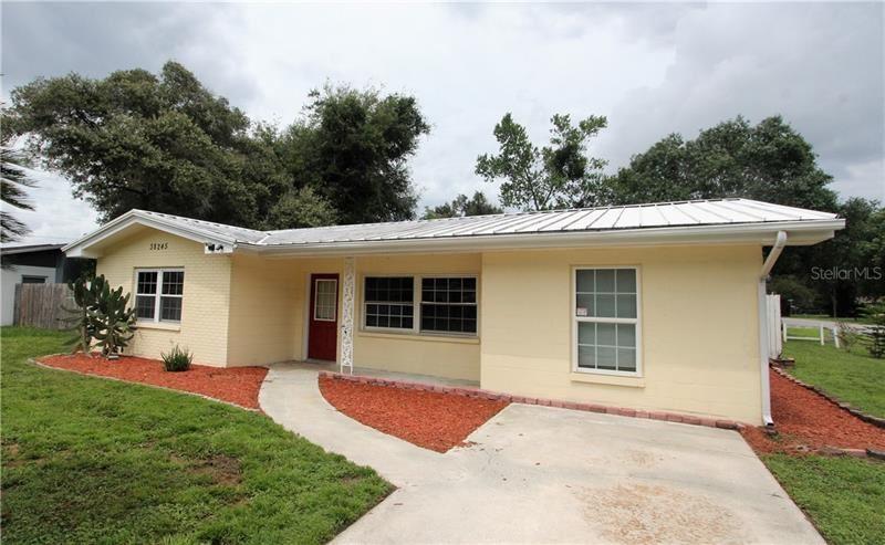 38245 12TH AVENUE, Zephyrhills, FL 33542 - MLS#: T3265943