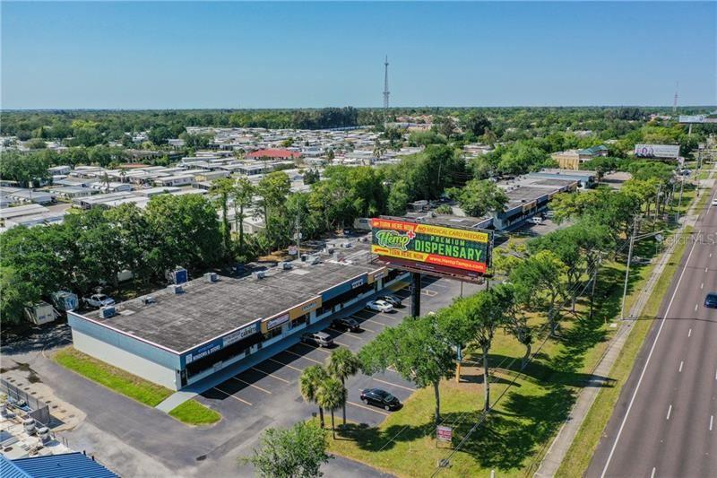 29194-29228 US 19 HIGHWAY N, Clearwater, FL 33761 - MLS#: U8118943
