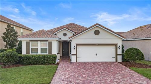 Photo of 2152 WEAVER BIRD LANE, VENICE, FL 34292 (MLS # A4467944)