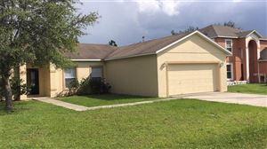 Photo of 1025 MARDI GRAS DRIVE, KISSIMMEE, FL 34759 (MLS # O5714944)